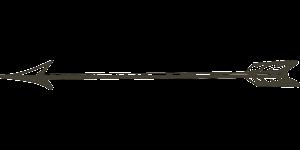Jahreshoroskop 2019 Schütze