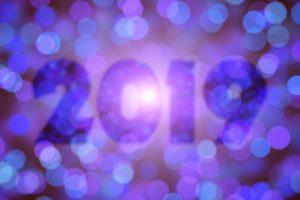 Wochenhoroskop (31.Dezember bis 5.Januar)