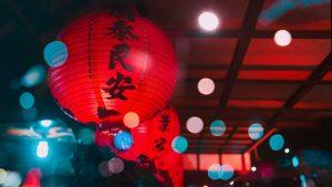 Chinesisches Horoskop Februar 2019