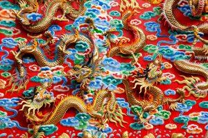 Chinesisches Horoskop für September