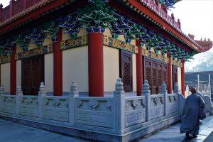 Chinesisches Horoskop für Januar