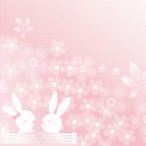 Chinesisches Horoskop für April